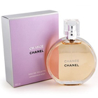 Click here for our range of fragrances