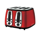 Click here for our range of Kitchen Appliances