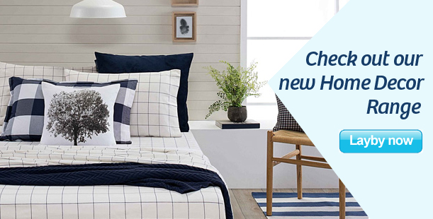 Laybyland Your online layby department store Home