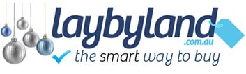 Laybyland