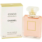 Click here for Chanel products