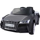 Audi Ride On Car