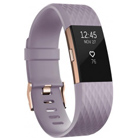 Click here for FitBit Charge 2