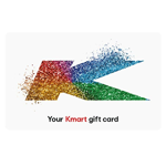 Department Store Gift Cards